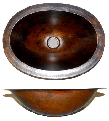Copper_Sink_Oval_4e0ba0e55556a.jpg