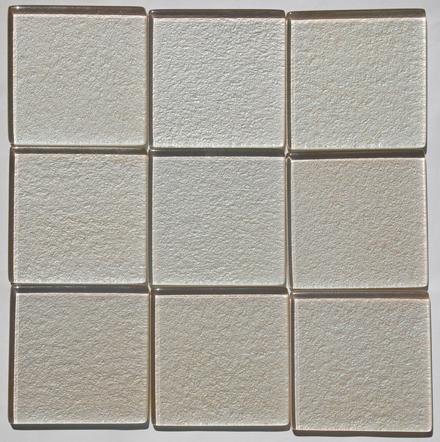Tiles: Tiles Html