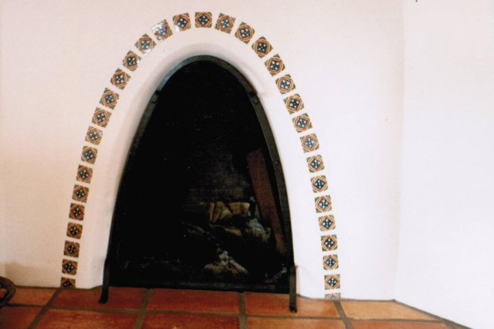 Artesanos Imports Co  - Welcome to Artesanos Mexican Tiles