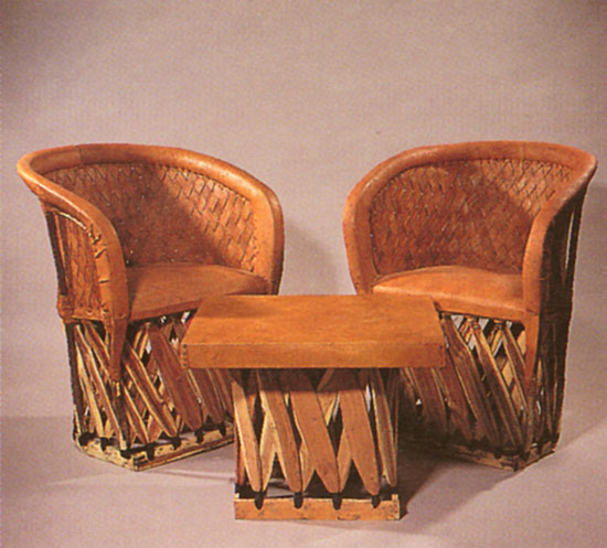 Dining_Chair_20__4dcdc6fe23dd7.jpg